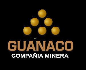 Logo Guanaco